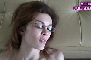 Katsella minun GF seksi videot