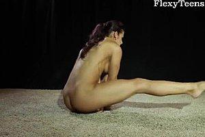 Hjemmelavet rygning porno