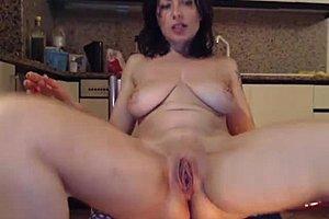 bukkake sex porno