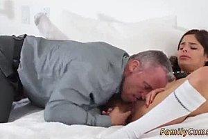 Otecko otecko porno