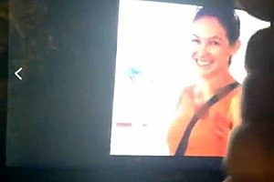 učiteľ xxx video HD nahé prsia modely